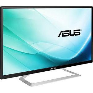 """ASUS VA325H 31.5"""" LED LCD Monitor - 16:9 - 5 ms"""