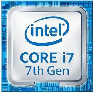 Intel CM8067702868416 Core i7 i7-7700T 4 Core 2.90 GHz Processor - Socket H4 LGA-1151 OEM Pack