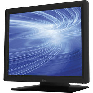 "Elo E877820 1717L 17"" LCD Touchscreen Monitor - 5:4 - 5 ms"