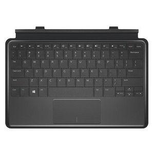 Dell 332-2366 Slim Tablet Keyboard