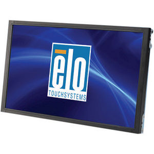 "Elo E059181 2243L 22"" Open-frame LCD Touchscreen Monitor - 16:9 - 5 ms"