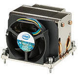 Intel BXSTS100C STS100C Thermal Solution