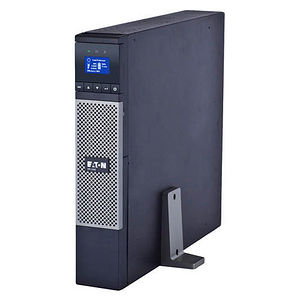 Eaton 5PX1500RT 5PX 1440VA 1440W UPS