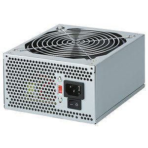 Coolmax 14629 V-600 ATX12V 600W Power Supply