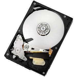 """HGST HDS721050CLA362 Deskstar 7K1000.C 500 GB 3.5"""" Internal Hard Drive"""