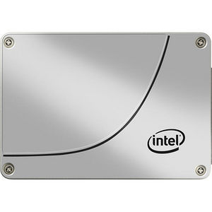 "Intel SSDSC2BX480G401 DC S3610 480 GB 2.5"" Internal Solid State Drive - SATA"