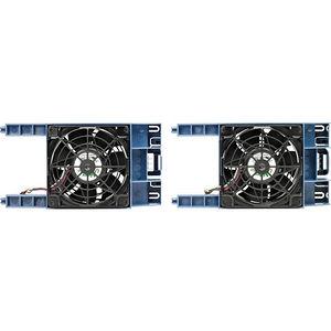 HP 784580-B21 ML110 GEN9 PCI Fan And Baffle Kit