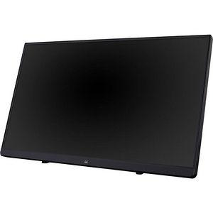 "ViewSonic TD2230 22"" LCD Touchscreen Monitor - 16:9"