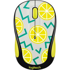 Logitech 910-004682 Play Collection M325c Mouse