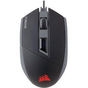 Corsair CH-9000095-NA Katar Optical Gaming Mouse