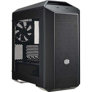 Cooler Master MCY-C3P1-KWNN MasterCase Pro 3 Computer Case