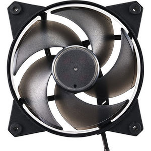 Cooler Master MFY-P2NN-15NMK-R1 MasterFan Pro 120 Air Pressure
