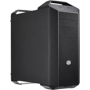 Cooler Master MCX-0005-KWN00 MasterCase 5 with Window Side Panel