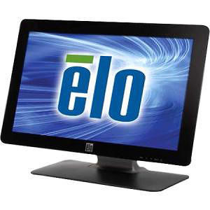 "Elo E382790 2201L 22"" LCD Touchscreen Monitor - 16:9 - 5 ms"