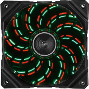 Enermax UCDFVD12P D.F.VEGAS DUO Cooling Fan