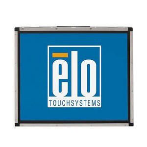 "Elo E945445 1939L 19"" Open-frame LCD Touchscreen Monitor - 5:4 - 14 ms"