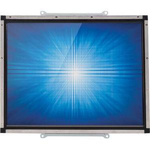 "Elo E701210 1537L 15"" Open-frame LCD Touchscreen Monitor - 4:3 - 14.50 ms"
