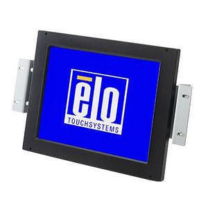 Elo E655204 3000 Series 1247L Touch Screen Monitor