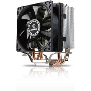 Enermax ETS-N31-02 ETS-N31 Cooling Fan/Heatsink