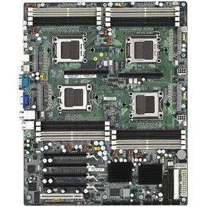 TYAN S4985G3NR Thunder (S4985) Workstation Motherboard - NVIDIA Chipset - Socket F (1207)