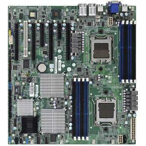 TYAN S8225AGM4NRF S8225 Server Motherboard - AMD Chipset - Socket C32 LGA-1207