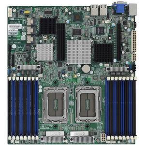 TYAN S8236WGM3NR-IL S8236-IL Server Motherboard - AMD Chipset - Socket G34 LGA-1974