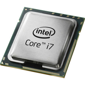 Intel CM8067102056201 Core i7 i7-6800K 6 Core 3.40 GHz Processor - Socket LGA 2011-v3 OEM Pack