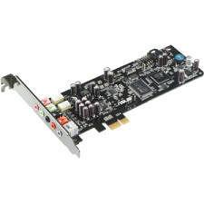 ASUS XONAR DSX Intel Centrino2 PCI Express 7.1-channel Audio Card