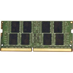 VisionTek 900945 16GB DDR4 SDRAM Memory Module - Non-ECC - Unbuffered