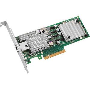 Intel E10G41AT2 10 Gigabit AT2 Server Adapter