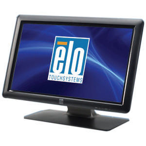 "Elo E107766 2201L 22"" LCD Touchscreen Monitor - 16:9 - 5 ms"