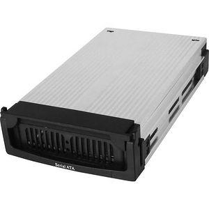 SIIG SC-SA0911-S1 SATA Hard Drive Tray