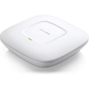 TP-LINK EAP115 IEEE 802.11n 300 Mbit/s Wireless Access Point