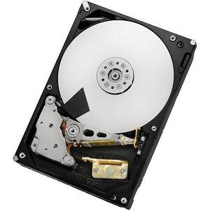 "HGST HDS723030ALA640 7K3000 3 TB 3.5"" Internal Hard Drive"