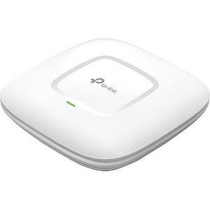 TP-LINK EAP245 Auranet IEEE 802.11ac 1.71 Gbit/s Wireless Access Point