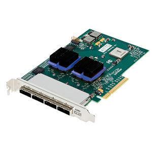 ATTO ESAS-H6F0-000 ExpressSAS H6F0 16-channel SAS Controller