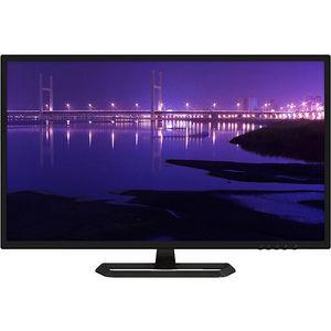"Planar 997-8425-00 PXL3280W 32"" LED LCD Monitor - 16:9 - 8 ms"