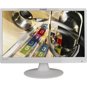 "Planar 997-6404-00 PLL2210MW 22"" LED LCD Monitor - 16:9 - 5 ms"