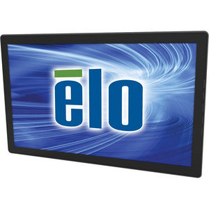"Elo E000417 2440L 24"" Open-frame LCD Touchscreen Monitor - 16:9 - 5 ms"