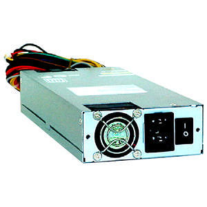 Sparkle Power SPI4001UG-B204 EPS12V 400W Power Supply