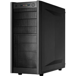 Antec ONE Mid-tower Computer Case