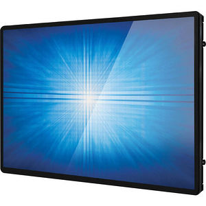 "Elo E198034 2294L 22"" Open-frame LCD Touchscreen Monitor - 16:9 - 14 ms"