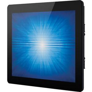 "Elo E326738 1590L 15"" Open-frame LCD Touchscreen Monitor - 4:3 - 16 ms"