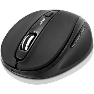 V7 MV3080-1N Deluxe Wireless Mouse