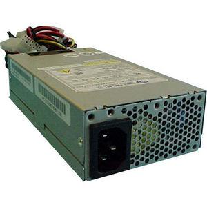 Sparkle Power SPI150FA ATX12V 150W Power Supply