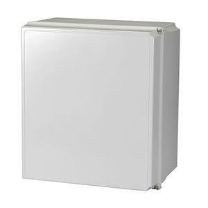 Black Box RM100A Wireless Wallmount