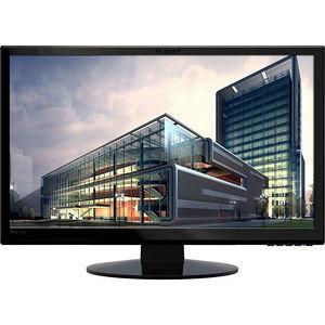 "Planar 997-7912-00 PXL2780MW 27"" LED LCD Monitor - 16:9 - 6.50 ms"