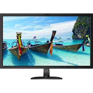 "Planar 997-8001-00 PXL2270MW 22"" Edge LED LCD Monitor - 16:9 - 5 ms"