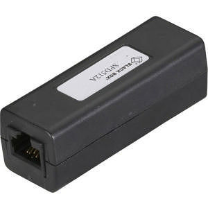 Black Box SPD512A DIN-Rail Mount In-Line Surge Protector