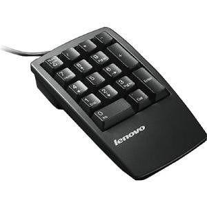 Lenovo 33L3225 Numeric Keypad